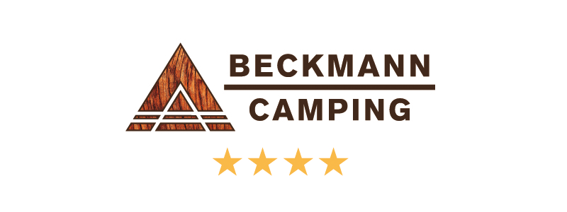 Beckmann Camping Nordholz